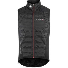 Endura Pro SL Primaloft Vest Men Black